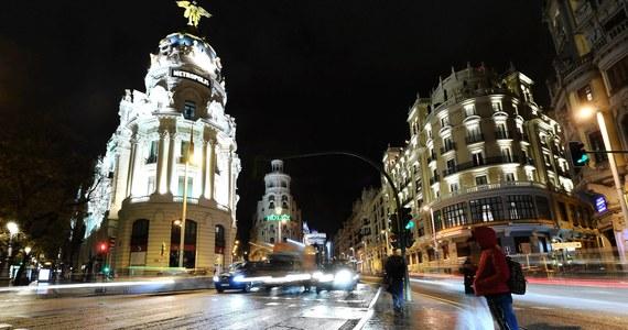 W 2018 r. do Hiszpanii przybyła rekordowa liczba zagranicznych turystów, 82,8 mln - wynika z danych Krajowego Urzędu Statystycznego w Madrycie. Według szacunków, każdy turysta wydał podczas urlopu ponad 1000 euro.