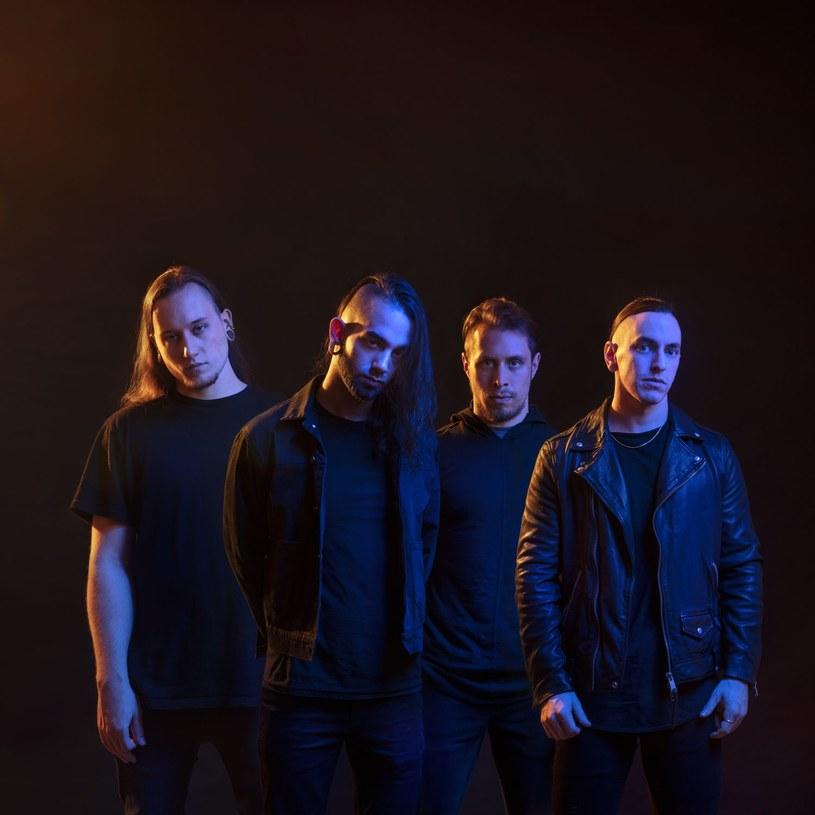 """""""Rozpoczyna się nowa era zespołu"""" - o swoim czwartym albumie mówią Amerykanie z Fallujah."""