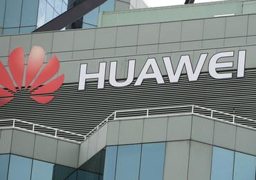 Dania wydaliła dwóch pracowników Huawei