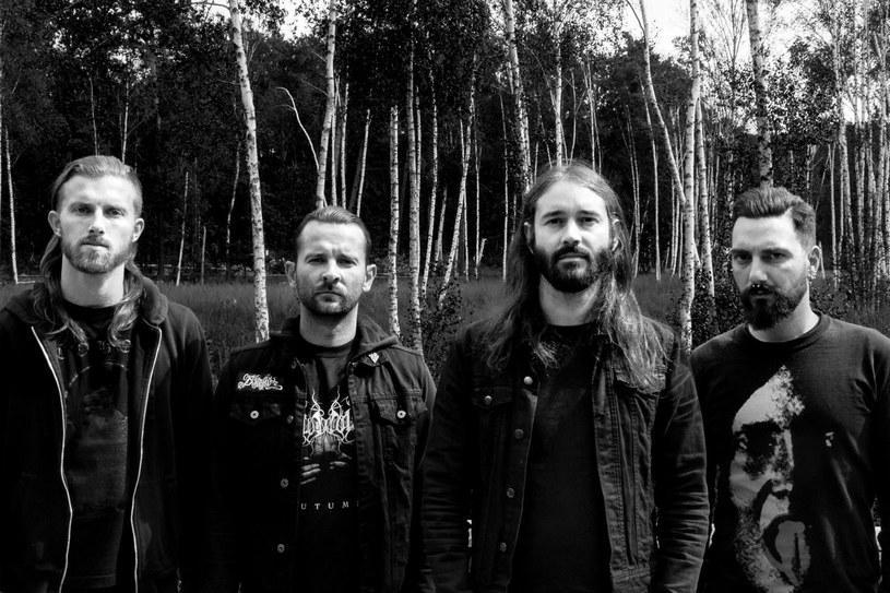 Pochodząca z Niemiec, międzynarodowa grupa Downfall Of Gaia odlicza już dni do premiery piątego longplaya.