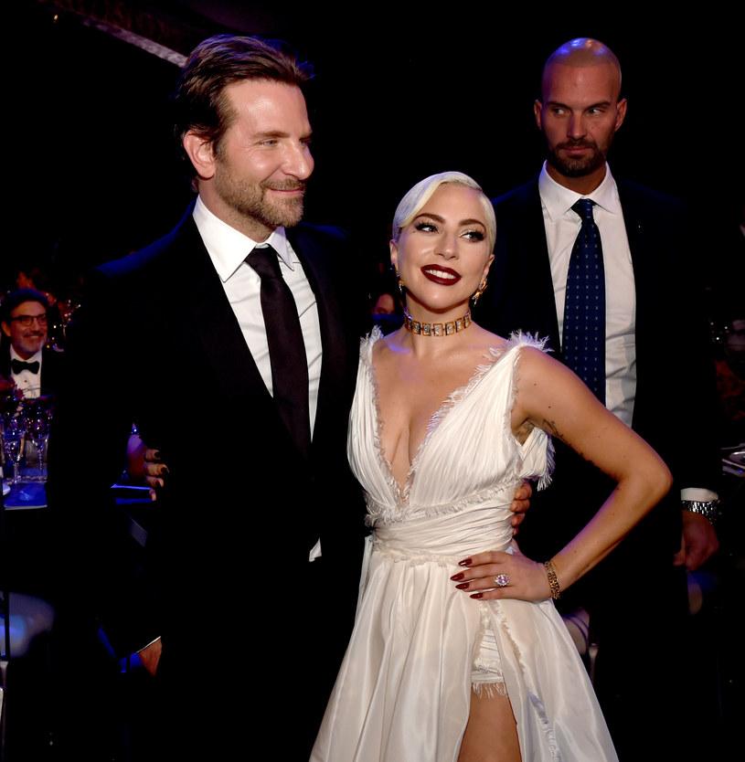 24 lutego w Los Angeles odbędzie się gala rozdania Oscarów. Amerykańska Akademia Sztuki i Wiedzy Filmowej potwierdziła, że wystąpią na niej w duecie Lady Gaga i Bradley Cooper.