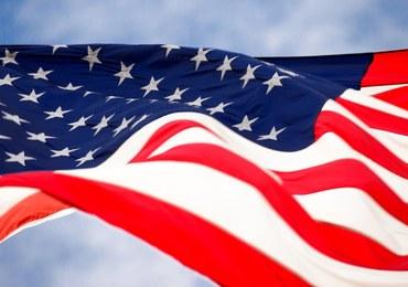 Polska jeszcze nigdy nie była tak blisko zniesienia wiz do USA
