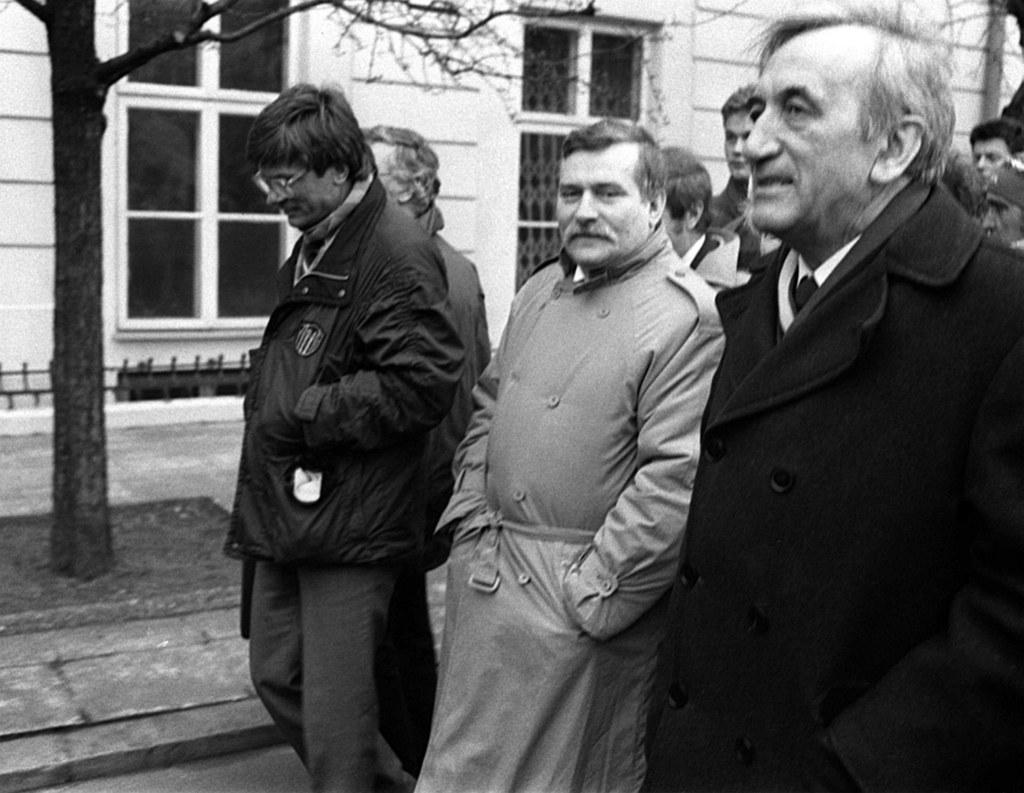 Zbigniew Matuszewski