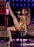 Ariana Grande nie wystąpi na gali rozdania Grammy. Co z Taylor Swift, Lady Gagą i BTS?