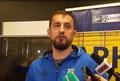 1 liga. Zbigniew Smółka trenerem Chojniczanki