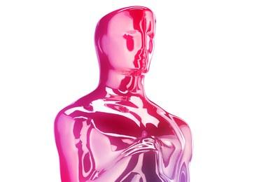 Oscary 2019: Kto będzie wręczał statuetki? Znamy pierwsze nazwiska