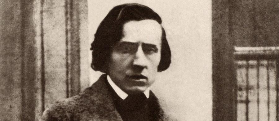 Badania serca kompozytora w 2014 roku nie dały odpowiedzi, czy Fryderyk Chopin chorował na mukowiscydozę. Eksperci wskazują jednak, że pianista miał objawy tej rzadkiej choroby genetycznej.