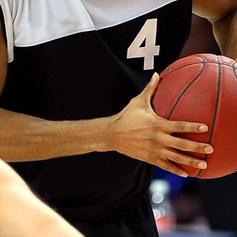 Koszykówka mężczyzn: Puchar Polski - mecz finałowy