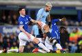 Anglia: Manchester City wrócił na fotel lidera kosztem Liverpool FC
