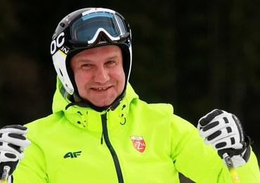Rzecznik prezydenta nie wie, gdzie jest Andrzej Duda