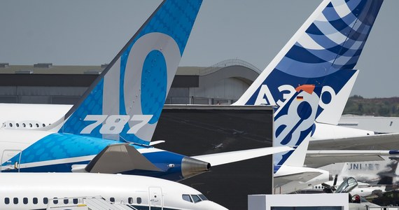 56 lotów odwołano na lotnisku w Duesseldorfie na zachodzie Niemiec z powodu strajku ostrzegawczego pracowników obsługi naziemnej. Władze portu lotniczego mówią również o opóźnieniach przy odprawie i wyładunku bagaży.