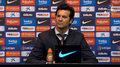 Solari po meczu z Barceloną: Trudno jest mówić o sprawiedliwości w piłce. Wideo