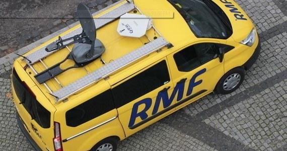 Mielno w Zachodniopomorskiem będzie tym razem Twoim Miastem w Faktach RMF FM! Tak zdecydowaliście w głosowaniu na RMF 24. Już w sobotę o lokalnych ciekawostkach opowie nasza reporterka. Nie zabraknie innych atrakcji - odwiedźcie nasze żółto-niebieskie miasteczko!