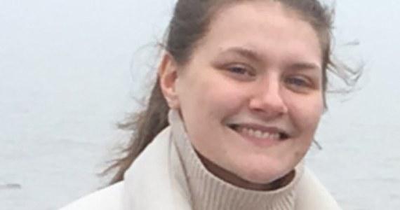 24-letni Paweł R. został zatrzymany w Wielkiej Brytanii w związku z podejrzeniem porwania studentki Libby Squire w Hull.