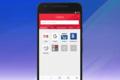 Opera na Androida otrzyma darmowy VPN