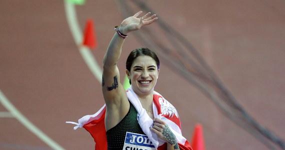 Ewa Swoboda w biegu na 60 m i Sofia Ennaoui na dystansie 1500 m zwyciężyły w mityngu IAAF World Indoor Tour w Madrycie. Sprinterka AZS AWF Katowice jest liderką cyklu, gdyż wygrała do tej pory swoje wszystkie trzy starty. Do niej należy też najlepszy wynik sezonu.