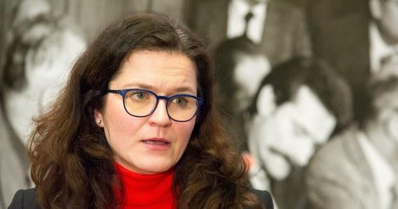 Dulkiewicz w liście do Piotra Dudy: Trudno mi się zgodzić z tą opinią