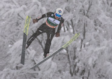 Dziś konkurs drużynowy w Lahti. Jak poradzą sobie polscy skoczkowie?