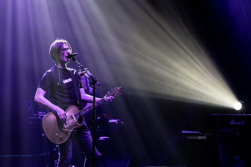 """""""To jeden z najbardziej wziętych brytyjskich muzyków, o których nigdy nie słyszałeś"""" - tak o Stevenie Wilsonie napisał """"The Daily Telegraph"""". No więc posłuchajcie."""