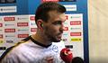 PGE Vive Kielce. Michał Jurecki przed Final Four Ligi Mistrzów. Wideo