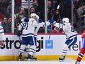 NHL: Montreal - Toronto 3-4 po dogrywce, gol Tavaresa