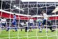 Premier League. Kontuzje mogą dotykać piłkarzy znacznie częściej