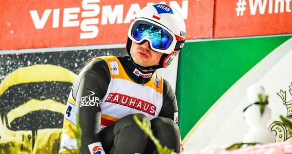 Kamil Stoch odniósł 33. zwycięstwo w karierze. W fantastycznym stylu wygrał konkurs indywidualny Pucharu Świata w Lahti. Polak aż o 17,2 pkt wyprzedził lidera klasyfikacji generalnej, Japończyka Ryoyu Kobayashiego. To ósme w tym sezonie podium Stocha.
