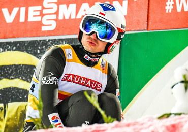 Kamil Stoch wygrał konkurs Pucharu Świata w Lahti!