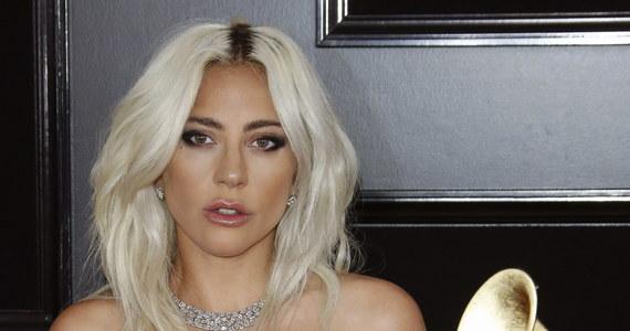 """W Los Angeles odbyła się ceremonia rozdania nagród Grammy. Statuetki odebrali m.in. Lady Gaga i Bradley Cooper za najlepsze wykonanie duetu pop w utworze """"Shallow"""" z filmu """"Narodziny gwiazdy"""" oraz Childish Gambino - m.in. za najlepszy teledysk """"This is America""""."""
