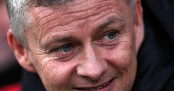 Wtorkowa konfrontacja Manchesteru United z Paris Saint-Germain zapowiada się najciekawiej spośród pierwszej serii meczów 1/8 finału piłkarskiej Ligi Mistrzów. W środę zaprezentuje się triumfator trzech poprzednich edycji rozgrywek - Real Madryt, który w Amsterdamie zagra z Ajaksem.