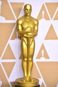 Oscary jednak pod koniec lutego
