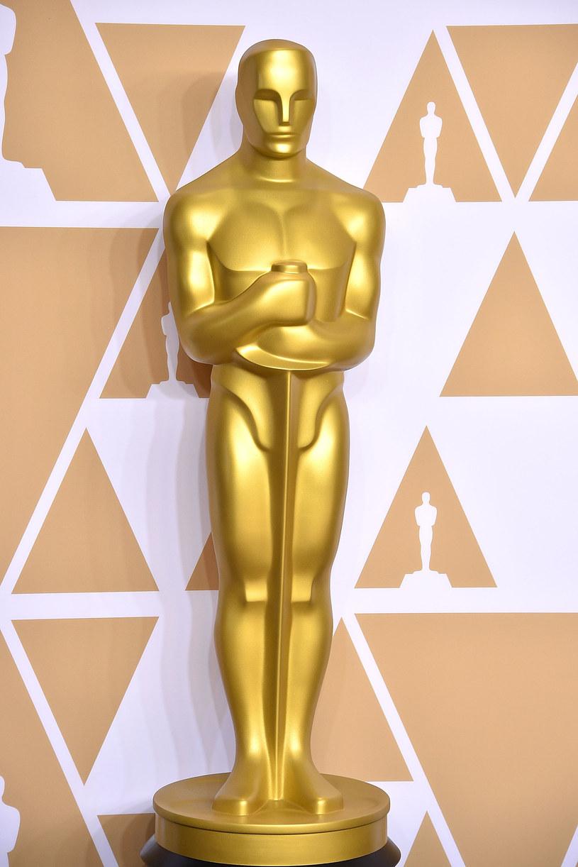 Tegoroczna gala oscarowa nie będzie miała oficjalnego prowadzącego. O dobre humory zebranych na niej gości oraz milionów telewidzów zadbają więc wręczający nagrody prezenterzy. Amerykańska Akademia Filmowa właśnie potwierdziła kolejne nazwiska.