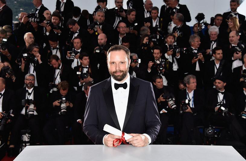 """To wizjoner kina, jeden z najbardziej wyrazistych twórców, który przeszedł drogę od rodzimego filmu po duże międzynarodowe produkcje - tak o greckim reżyserze Yorgosie Lanthimosie piszą zagraniczne media. Jego najnowszy film """"Faworyta"""" ma na koncie 10 nominacji do Oscara i właśnie wszedł na ekrany polskich kin."""