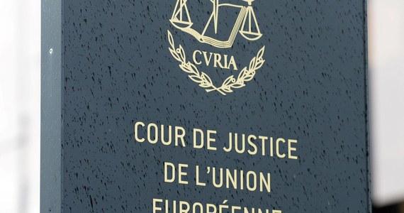 W maju ma zapaść wyrok Trybunału Sprawiedliwości Unii Europejskiej w sprawie skargi Komisji Europejskiej dotyczącej ustawy o Sądzie Najwyższym z kwietnia ubiegłego roku. 11 kwietnia ma zaś zostać przedstawiona opinia rzecznika generalnego trybunału, która bardzo często jest taka sama, jak późniejszy wyrok.