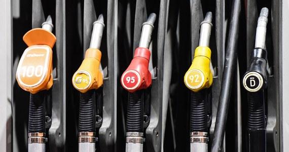 Kierowcy w Dagestanie skutecznie obniżyli ceny gazu. W mediach społecznościowych nawoływali do bojkotu stacji benzynowych, które drożej sprzedawały paliwo. W rezultacie ceny zaczęły spadać.