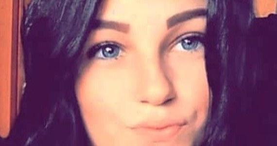 Policjanci z Kętrzyna (woj. warmińsko-mazurskie) prowadzą poszukiwania 17-letniej Anny Jakubiec. Nastolatka ostatni raz widziana była w sobotę 2 lutego.