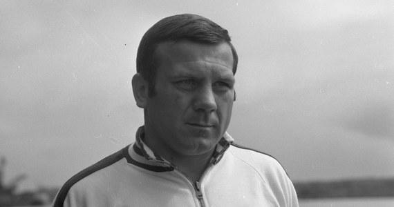 W wieku 76 lat zmarł we wtorek w Stalowej Woli pięciokrotny mistrz Polski w boksie Lucjan Trela. Na igrzyskach olimpijskich w Meksyku w 1968 roku stoczył zacięty, ale przegrany pojedynek z późniejszym zawodowym mistrzem świata Amerykaninem George'em Foremanem.