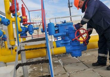 Jest porozumienie ws. dyrektywy gazowej o Nord Stream 2