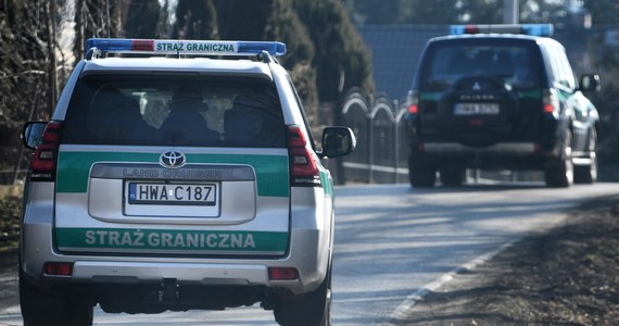 Po przywróceniu czasowej kontroli granicznej do Polski nie wpuszczono 74 osób, które nie spełniały warunków wjazdu - poinformowała rzecznik Straży Granicznej por. Agnieszka Golias. Dodała, że funkcjonariusze Straży Granicznej skontrolowali już ponad 20 tys. osób.