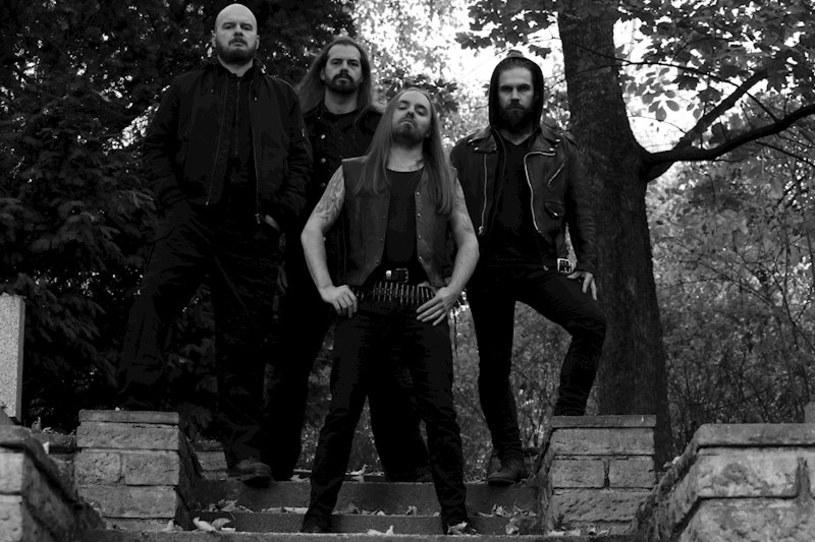 Obchodząca w tym roku 20. urodziny, poznańska grupa Bloodthirst przygotowała nową płytę i szykuje jubileuszową imprezę.