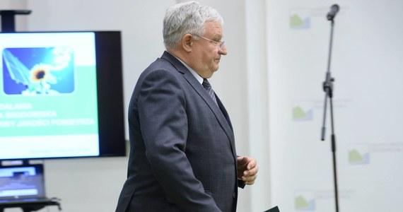 Wniosek Kazimierza Kujdy o autolustrację przekazano do Sądu Okręgowego w Warszawie - poinformowało Biuro Lustracyjne IPN. Wniosek o wszczęcie postępowania autolustracyjnego Kujda złożył w piątek w BL IPN.