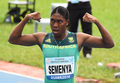 Sprawa Semenyi. IAAF ignoruje sugestię CAS