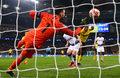 Liga Mistrzów: Tottenham Hotspur - Borussia Dortmund 3-0 w pierwszym meczu 1/8 finału