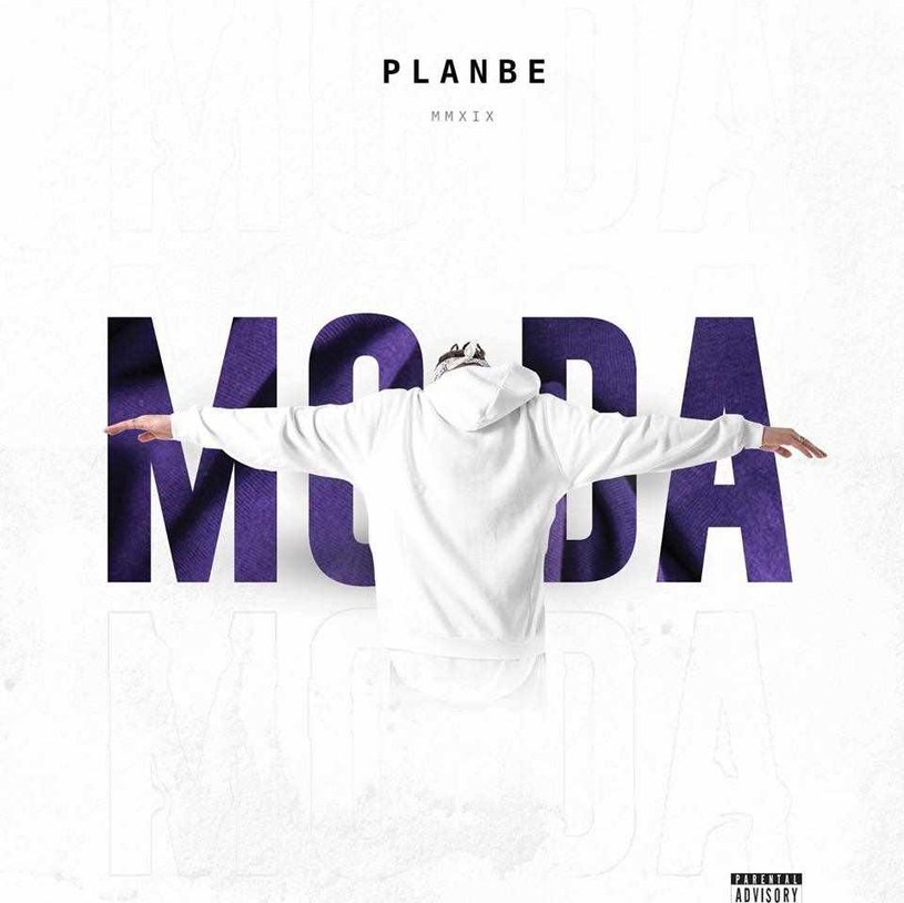 Dobrze wykonany młody rap głównego nurtu? Jeżeli tylko darować sobie zbyt uważne słuchanie tekstów i zbyt pilne szukanie odniesień, to wciąż bezbarwny jeszcze PlanBe może być w tym wypadku PlanemA.