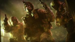 Rainbow Six Siege: Darmowy weekend dla wszystkich graczy