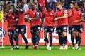 Ligue 1. RC Lens – Lille. Derby, które mogą rozstrzygnąć o tytule