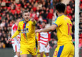 Puchar Anglii: Awans Crystal Palace, Wolverhampton Wanderers i Swansea City