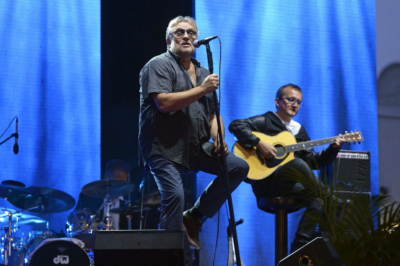 5 i 6 marca w Teatrze Variete w Krakowie odbędą się koncerty pod szyldem Orchestral R.O.C.K. Przeboje Stinga, The Beatles, Led Zeppelin, King Crimson i Budki Suflera w nowych wersjach przypomną cenieni muzycy rockowi i klasyczni.