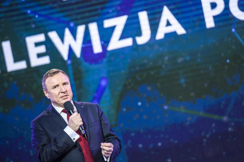 56. Krajowy Konkurs Piosenki Polskiej w Opolu odbędzie się w dniach 14-17 czerwca. To o tydzień później niż pierwotnie ogłaszano.