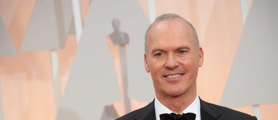 Amerykańska Akademia Sztuki i Wiedzy Filmowej ujawniła nazwiska kolejnych gwiazd, które wystąpią na oscarowej gali w roli prezenterów odczytujących nazwiska nominowanych i wręczających statuetki zwycięzcom. To m.in. Michael Keaton, Hellen Mirren i Pharrell Williams.